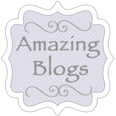 Amazing Blogs