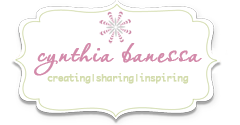 Grab button for Cynthia Banessa