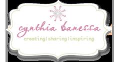 Cynthia Banessa
